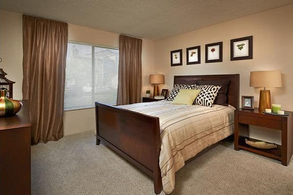 1 2 Bedroom Apartments For Rent In Denver Co