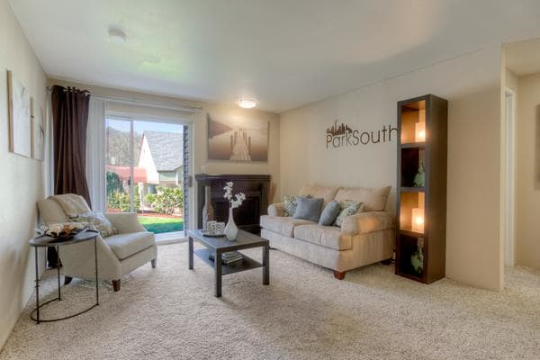 1 2 bedroom apartments for rent in seattle wa - Seattle 1 bedroom apartments for rent ...