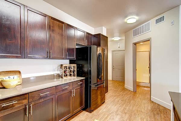 Luxury 1, 2 & 3 Bedroom Apartments In Denver, CO