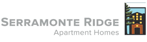 Serramonte Ridge Apartment Homes