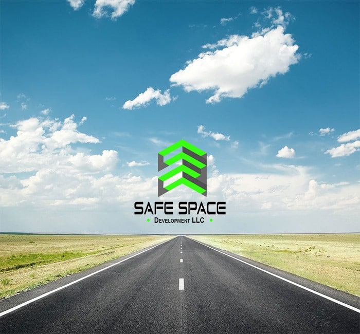 Invest with Safe Space Development and our proven investment path.