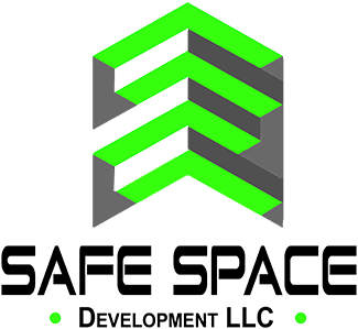 Safe Space Development