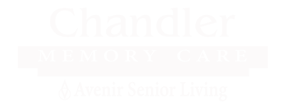 Chandler Memory Care