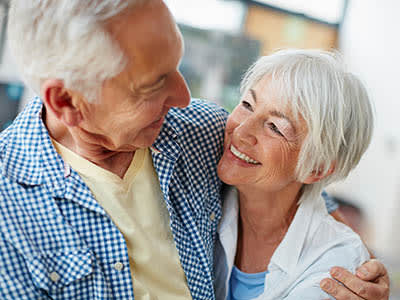 Values of Avenir Senior Living