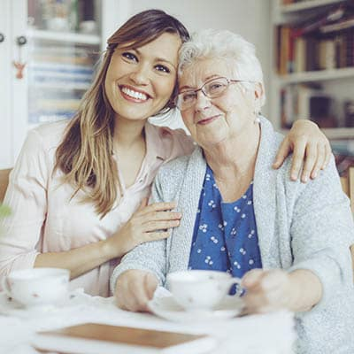 High Quality Care at Chandler Memory Care