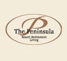 Peninsule Logo