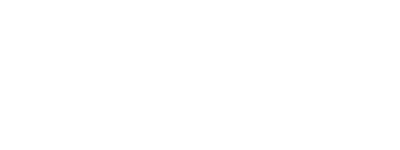 Scottsdale Memory Care