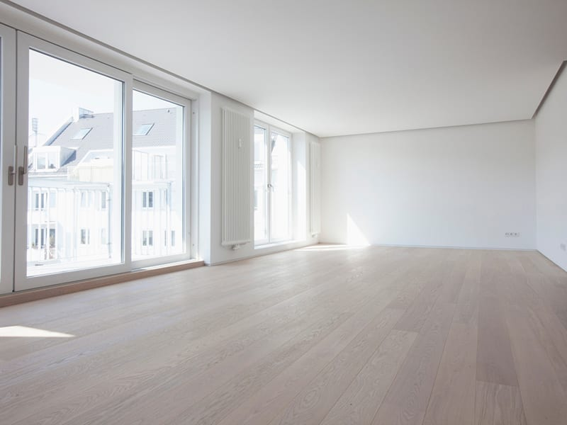 Beautiful newly renovated apartment homes