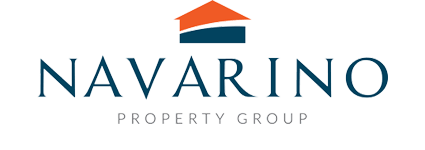 Navarino Property Group