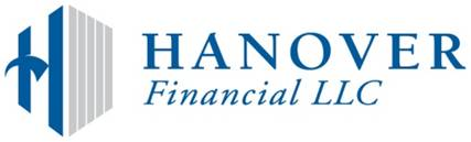 Hanover Financial