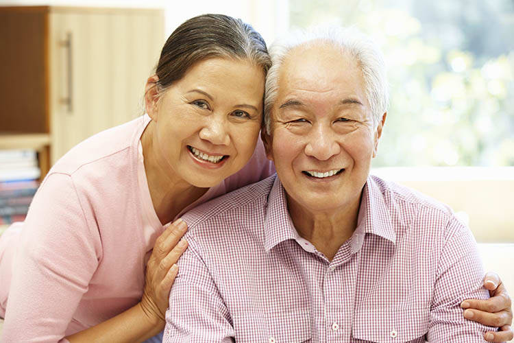 Our goals at Village Point Rehabilitation & Healthcare are aimed at improving your care
