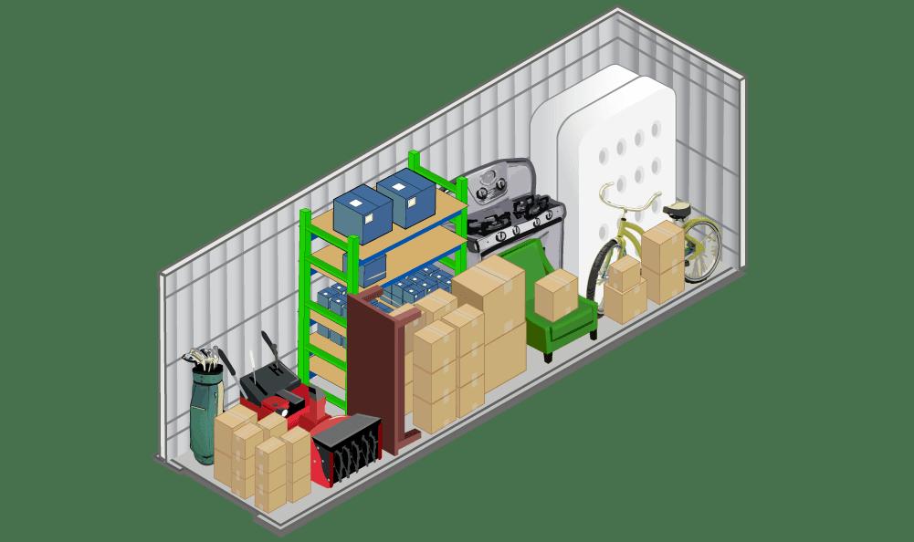Merik Garage Door Opener Resultado De Imagen Para Puertas