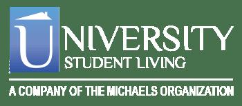 University Student Living