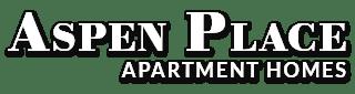 Aspen Place