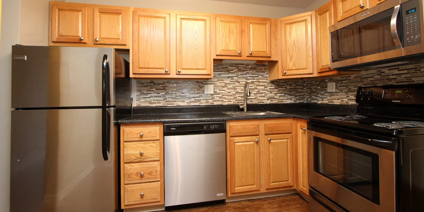 Apartments For Rent In Elk Grove Village Il Cypress Place