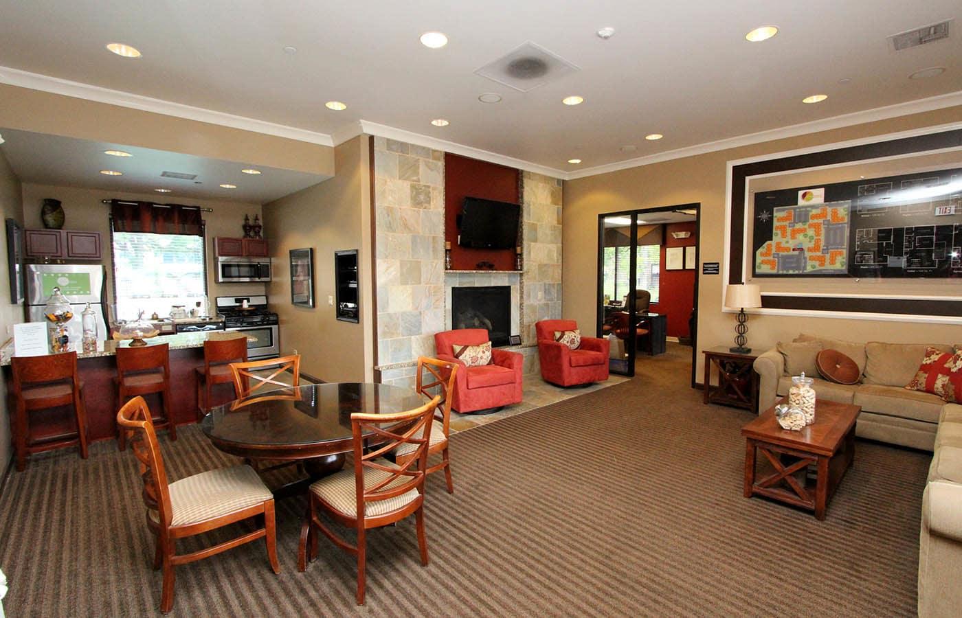 The Living Room Schaumburg - Living Room Ideas