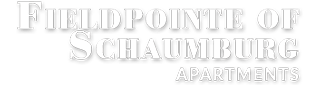 Fieldpointe of Schaumburg Logo