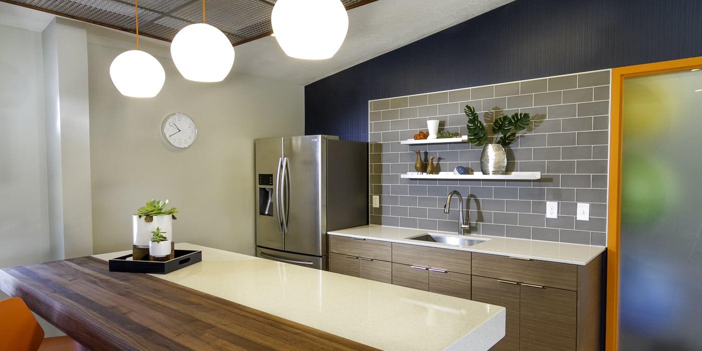 Midvale, UT Apartments near Cottonwood Heights | Brighton ...
