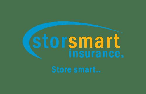 StorSmart Logo