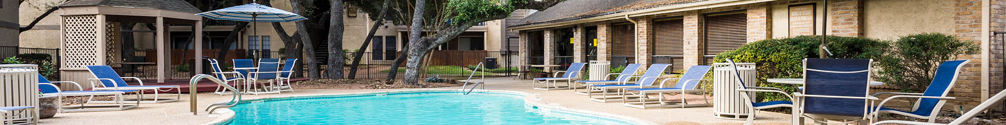 schedule a tour at Landera in San Antonio