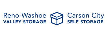 Carson City Self Storage/Reno-Washoe Valley Storage