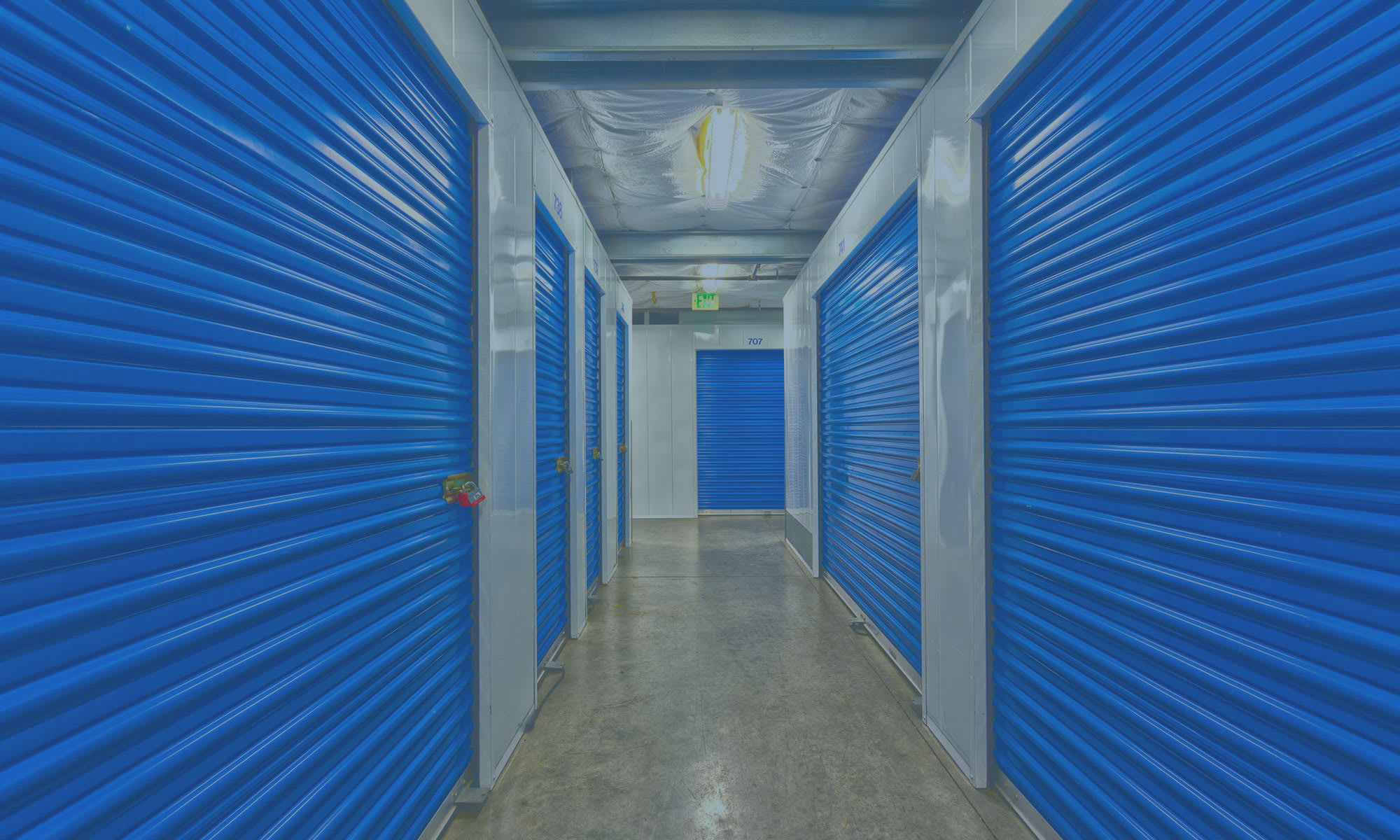 Learn more about AAA Quality Self Storage; contact us today!