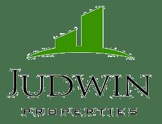 Judwin Properties