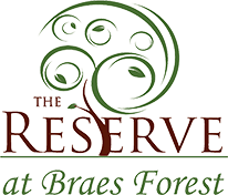 The Reserve at Braes Forest