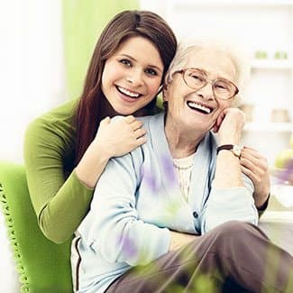 View information about memory care at Merryvale Assisted Living