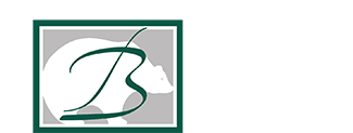 Bear Creek Senior Living Community