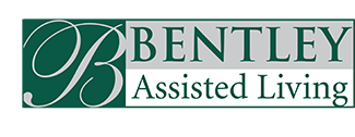 Bentley Assisted Living at Northminster