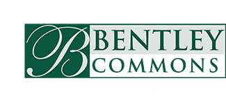 Bentley Commons at Bedford