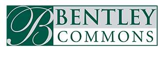 Bentley Commons at Keene