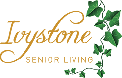 Ivystone Senior Living