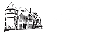 Saranac Village at Will Rogers
