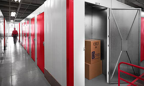 Curious about the features we offer at CitiWide Self Storage? Call or stop in today!