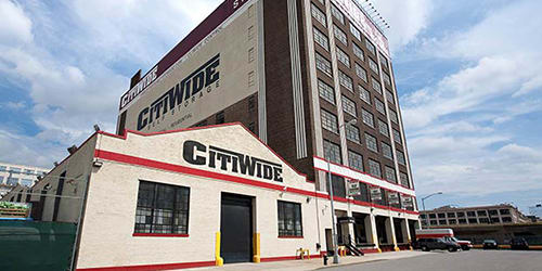 Learn more about the services we offer here at CitiWide Self Storage; call or stop by today!