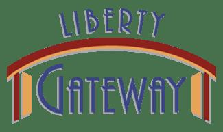 Liberty Gateway