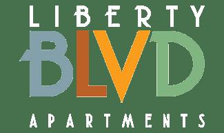 Liberty Blvd