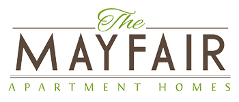 The Mayfair Apartment Homes