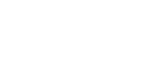 Valley Crest Memory Care