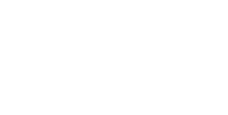 St. Andrews Memory Care