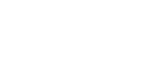 Sierra Vista Independent and Assisted Living