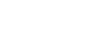 Pacifica Senior Living Victoria Court