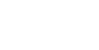 Pacifica Senior Living Spring Valley