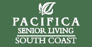 Pacifica Senior Living South Coast