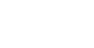 Pacifica Senior Living Santa Fe