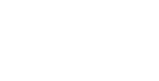 Pacifica Senior Living Santa Clarita
