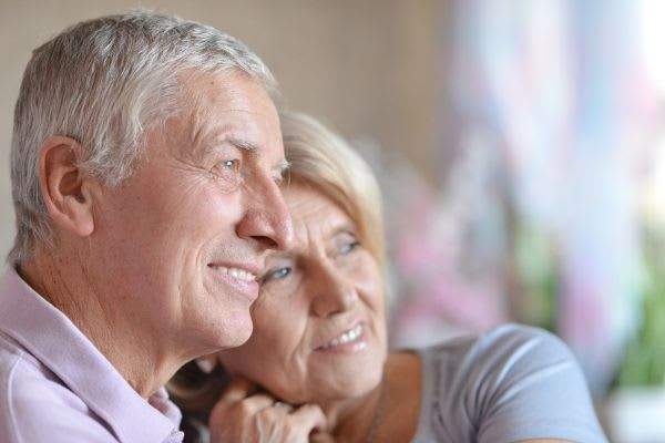 Services and amenities at Pacifica Senior Living Santa Clarita