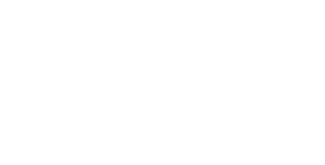 Pacifica Senior Living San Martin